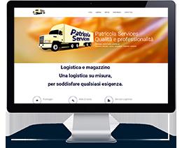 Patricola Services